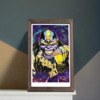 12x18 Fine Art Prints