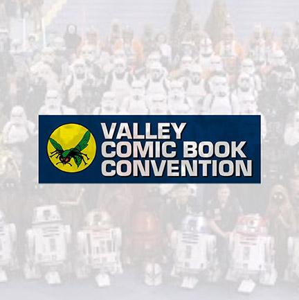 Valley Event Information